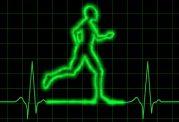 چطوری در زمان ورزش ضربان قلب را هم کنترل کنیم