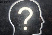 آیا میدانید بیماری ها روی IQ شما هم تاثیر می گذارند؟
