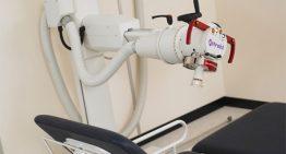 تصاویر دستگاه اورتوولتاژ