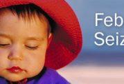 مشکلات تشنجی در کودکان