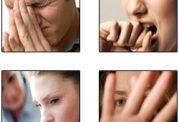 اطلاعاتی جامع در زمینه اضطراب اجتماعی