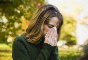 آموزش تهیه چند  نوشیدنی ضد حساسیت بهاری