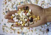با داروهای محرک ورزشی آشنا شوید