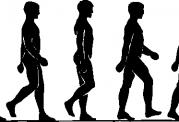 در 60 دقیقه  فقط دو دقیقه راه بروید تا در جوانی نمیرید