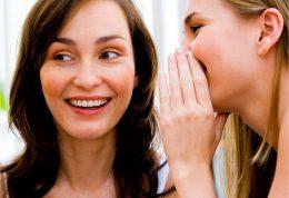 روابط شنیداری خوب و فواید آن