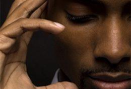 پیامدهای اختلالات اضطرابی در افراد
