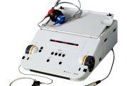 تصاویر دستگاه ادیومتر یا شنوایی سنج
