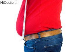 افزایش مقاومت با انسولین با حذف وعده های غذایی