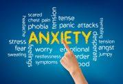 درمان های ساده و آسان برای این اختلال های روحی