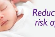این سندرم خطرناک در نوزادان را بشناسید