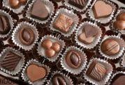 ضرورت توجه به علائم پیش دیابتی