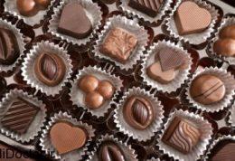 کاهش قند خون و مصرف کاکائو