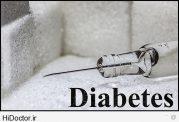 بیماری دیابت و متابولیک چه ارتباطی باهم دارند