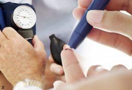 در بیماران دیابتی  تاثیر سلولهای بنیادی در ترمیم استخوان