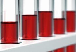 پیشگیری از دیابت نوع 1 با خون بند ناف برای نخستین بار در جهان