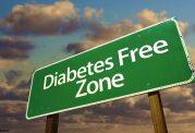 رژیم غذایی  در مقابل  ورزش  کدامیک برای دیابتی ها خوبست؟