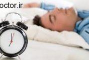 افسردگی شما با خوابیدن زیاد