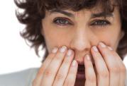 سرگیجه و حالت تهوع ناشی از اضطراب
