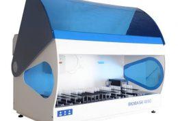 تصاویر دستگاه الایزا پروسسور