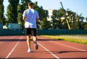 آیا ورزش برای  کسانی که که  لاغر هستند خطرناک است؟