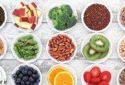 چرا فیبر بیشتر در رژیم غذایی روزانه شما مهم است؟