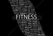 سوزاندن چربی و ساختن عضله  با این ورزشها