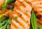 ماهی بخورید و با  آرتریت روماتوئید مقابله کنید
