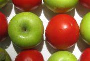 غذاهایی برای جلوگیری از بیماری های قلب و عروق
