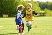 ارتباط فوتبال و آلزایمر