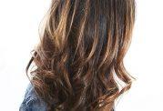 شنخت فویلاژ کردن مو