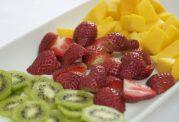 زیاد میوه خوردن هم زیان دارد