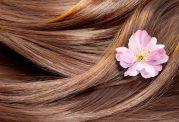 با این مواد رنگ موهای خود را خراب نکنید
