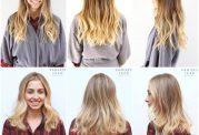 ترفندهای مراقبت از رنگ موی بلوند