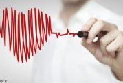 رفتار قدر شناسانه و عدم ابتلا به مشکلات قلبی