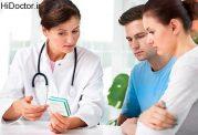 لیست آمادگی های لازم برای بارداری