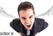ابتلا به این بیماری خطرناک با تشدید عصبانیت