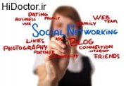 در مورد هوش اجتماعی بیشتر بدانید