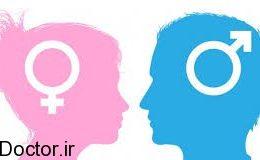 بیان توقعات و انتقادات جنسی به همسر