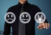 عوامل تاثیرگذار در رضایت داشتن افراد از زندگی