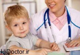 دانستنی های مهم در زمینه واکسیناسیون اطفال