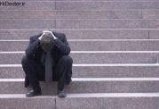 چگونه گذراندن دوران شکست عاطفی