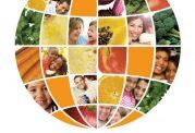 مردم اطراف دنیا برای سلامتی شان چه می کنند؟