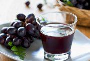 آب میوه شیرین مختص روزهای گرم تابستان