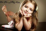 عادات بد کودکان که والدین باید اصلاحشان کنند