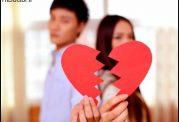 با افرادی که شکست عشقی خورده اند اینگونه باشید
