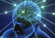 مغز چگونه بین دو گوش توازن برقرار می کند؟