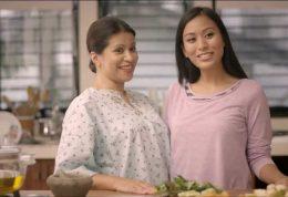 پند و اندرز مادرانه برای تازه مادران
