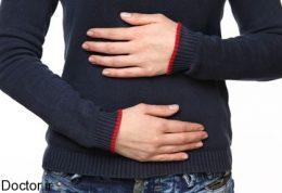 توصیه هایی برای سردی معده و ترش کردن