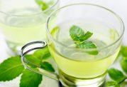 بهترین دمنوش سنتی برای درمان میکروبهای بدن