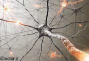 روشهایی به منظور پیشگیری و درمان بیماری ام.اس